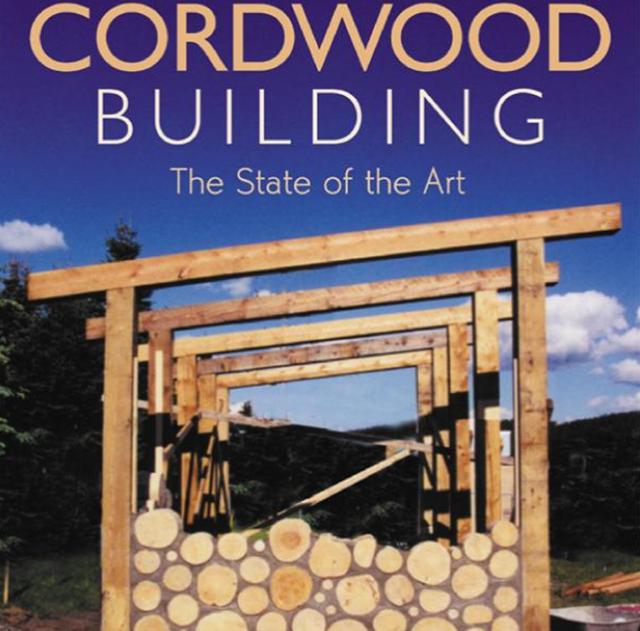 AE30: Wood Masonry