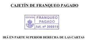 Test de oposiciones online oposiciones correos 2016 tema for Oficinas del inem en madrid por codigo postal
