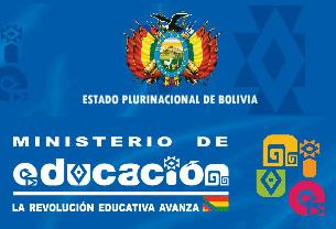 El Ministerio de Educación realizó hoy el examen de Ascenso de