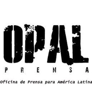 PRENSA OPAL YOUTUBE
