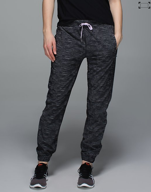 http://www.anrdoezrs.net/links/7680158/type/dlg/http://shop.lululemon.com/products/clothes-accessories/pants-run/Trainer-Track-Pant?cc=18890&skuId=3611684&catId=pants-run
