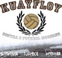 KF ® Blog - Sonzeira, Futebol e Cerveja.