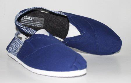 Sepatu Toms TOMS20