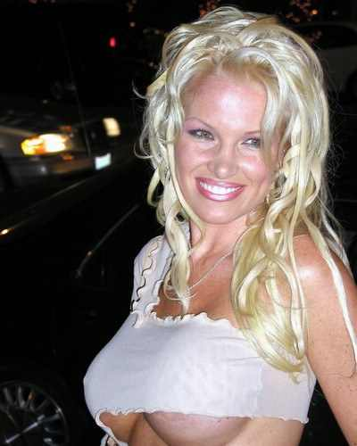 pamela anderson sexy hd photo pamela anderson sexy hd photo Pamela Anderson