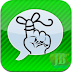 Cara Menambahkan SMS/iMessages ke Aplikasi Reminders dengan SMSRemind