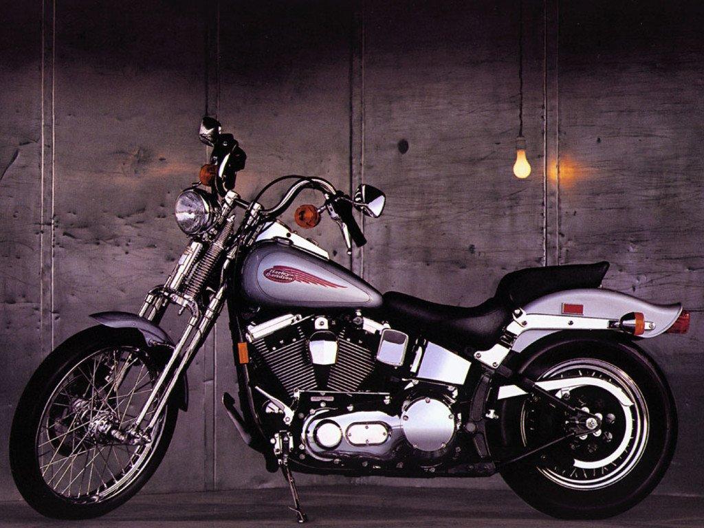 http://4.bp.blogspot.com/-YCshrtkyKXQ/UCnLVz4NXII/AAAAAAAABeU/9mjCJKo9fgQ/s1600/harley-davidson-motorcycle-wallpaper.jpg