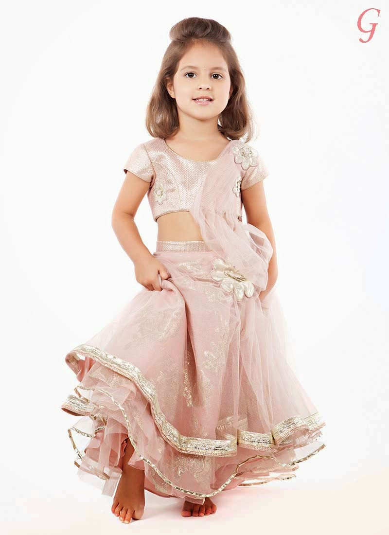Babies-Kids wear Dresses-Images