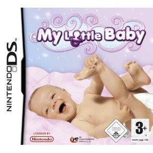 Grosir Jual perlengkapan renang bayi