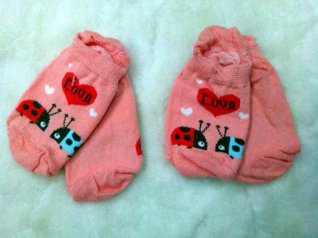 Supplier Peralatan Bayi Grosir Peralatan Bayi Untuk Semua
