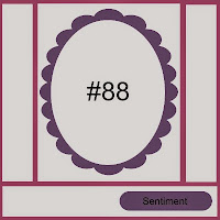 Card Sketch 88