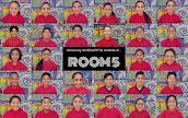 Room 5 - 2018
