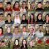 Hesekê katliamı şehidi 52 yurttaşın kimliği belli oldu