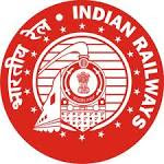www.nr.indianrailways.gov.in Northern Railway