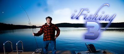 i Fishing 3 Apk Android v4