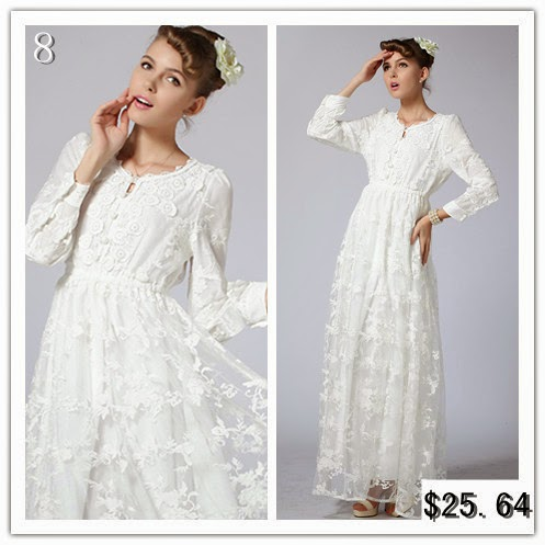 http://www.wholesale7.net/france-romantic-style-noble-lace-embroidery-hook-flower-round-collar-vintage-dress_p134568.html