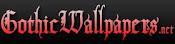 WALLPAPER GOTHIC