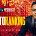 "DOWNLOAD NEW AUDIO Patoranking – ""Make Am"