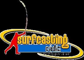 Foro Surfcasting Cadiz