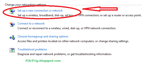how to connect xbox to wifi hotspot