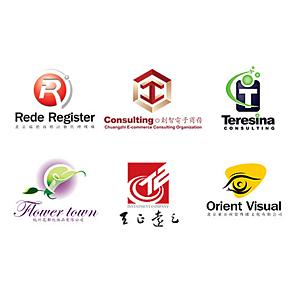 all graphic designs graphic logo design