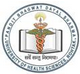 Pandit Bhagwat Dayal Sharma University of Health Sciences (www.tngovernmentjobs.in)