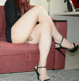 Creampie Porn - rs-tumblr_obr3k0BHBf1tismkdo1_1280-757376.jpg