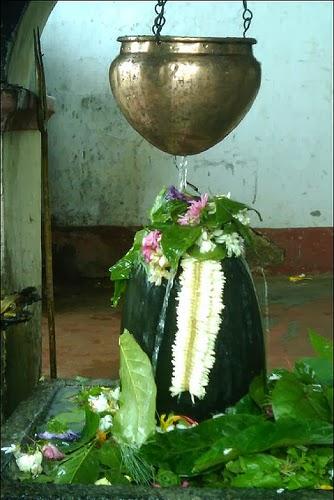 Shivaratri Festival dates 2014