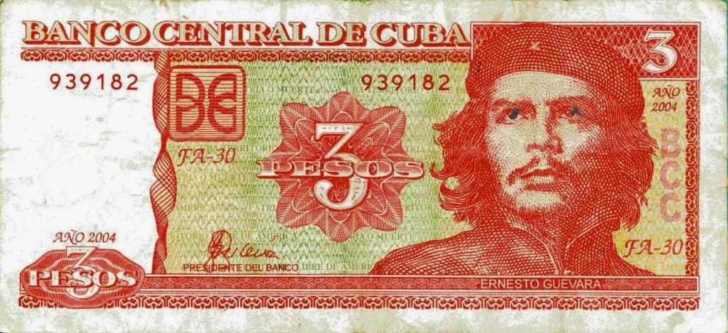 convertitore pesos euro