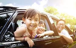 EasyCar優質車專賣店