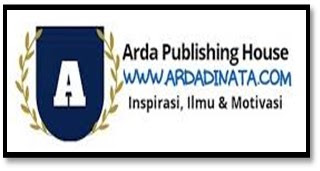 ARDA PUBLISHING HOUSE