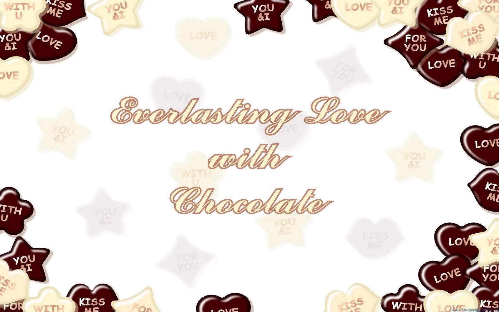 http://4.bp.blogspot.com/-YD8EXdLyAdU/Tyo9yJtfhSI/AAAAAAAABz0/KlnGLHtL4V0/s1600/Beautiful+Valentine%2527s+Day+HD+Widescreen+Wallpapers+%252849%2529.jpg