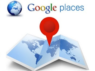 Cuáles son los sitios de Google para empresas