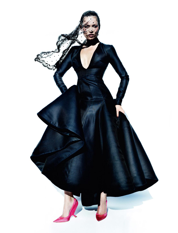 #CarmellaRose #Sexy #Fashion #Photoshoot #KhoaBui # The latest thing fashion showcase