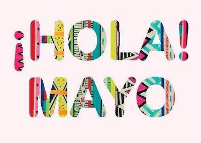 BIENVENIDO, MAYO.  MES DE LAS FLORES. Imagen+feliz+mes+de+mayo+01