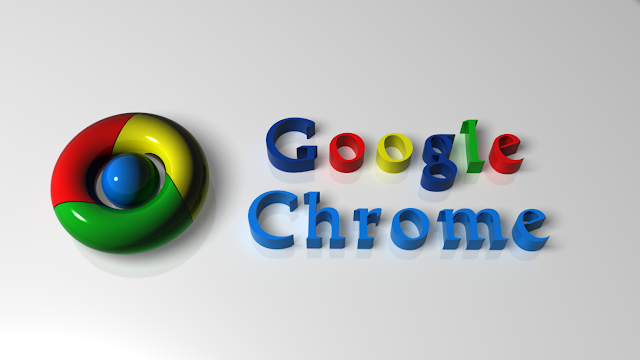 Download Google Chrome Browser For All Version By Saftain Azmat