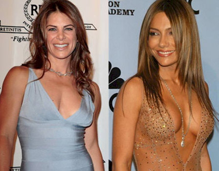 That interfere, jillian michaels was fat consider