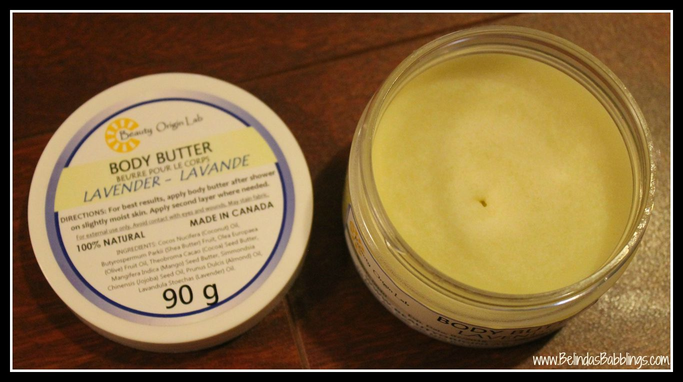 lab butter 5 lab levels to check asap if you have fatigue (hint: it's not a thyroid test) instead the seller pays butter nutrition a small commission.