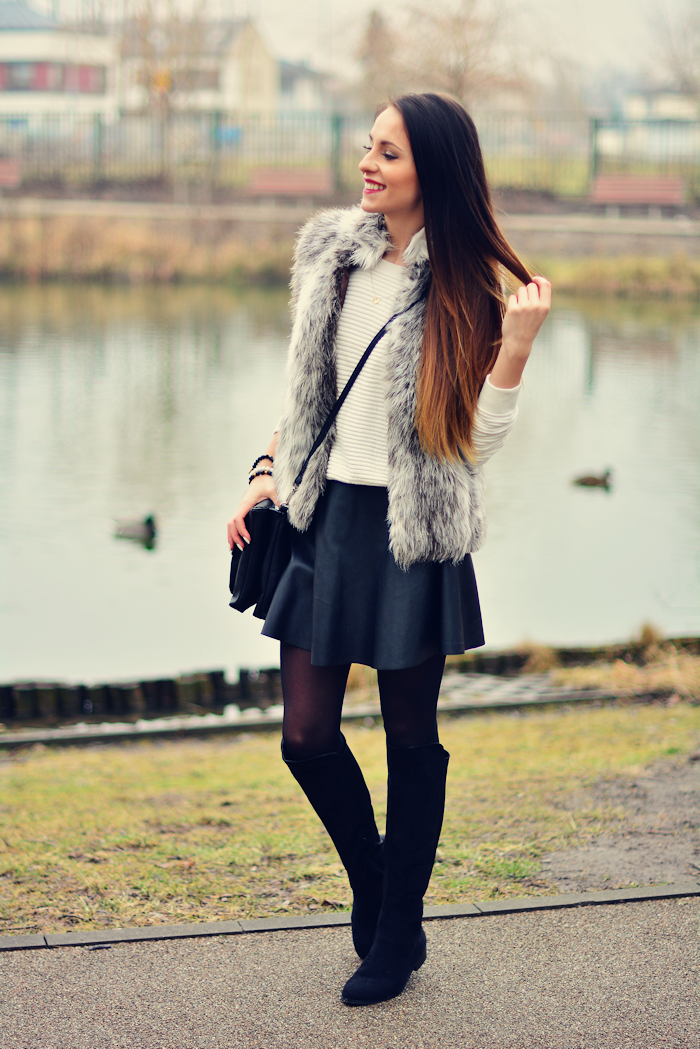 http://www.furioussquirrel.blogspot.com/2015/01/fur-vest-ans-skirt.html