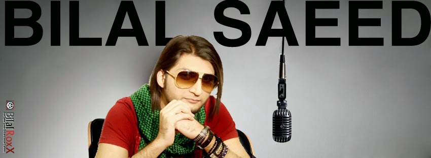 Aymane Agnagaye Download Bilal Saeed
