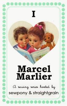 blogtour Marcel Marlier