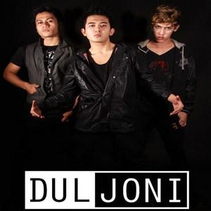 Dul Joni - Sepenuh Jiwa
