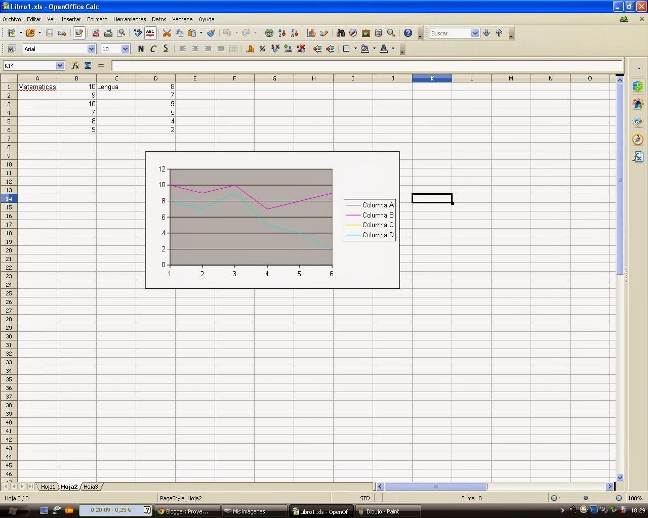 nuestro profesor nos enseo trucos que se pueden poner en prctica con microsoft office word y excel aprendimos a hacer una tabla peridica - Tabla Periodica Excel