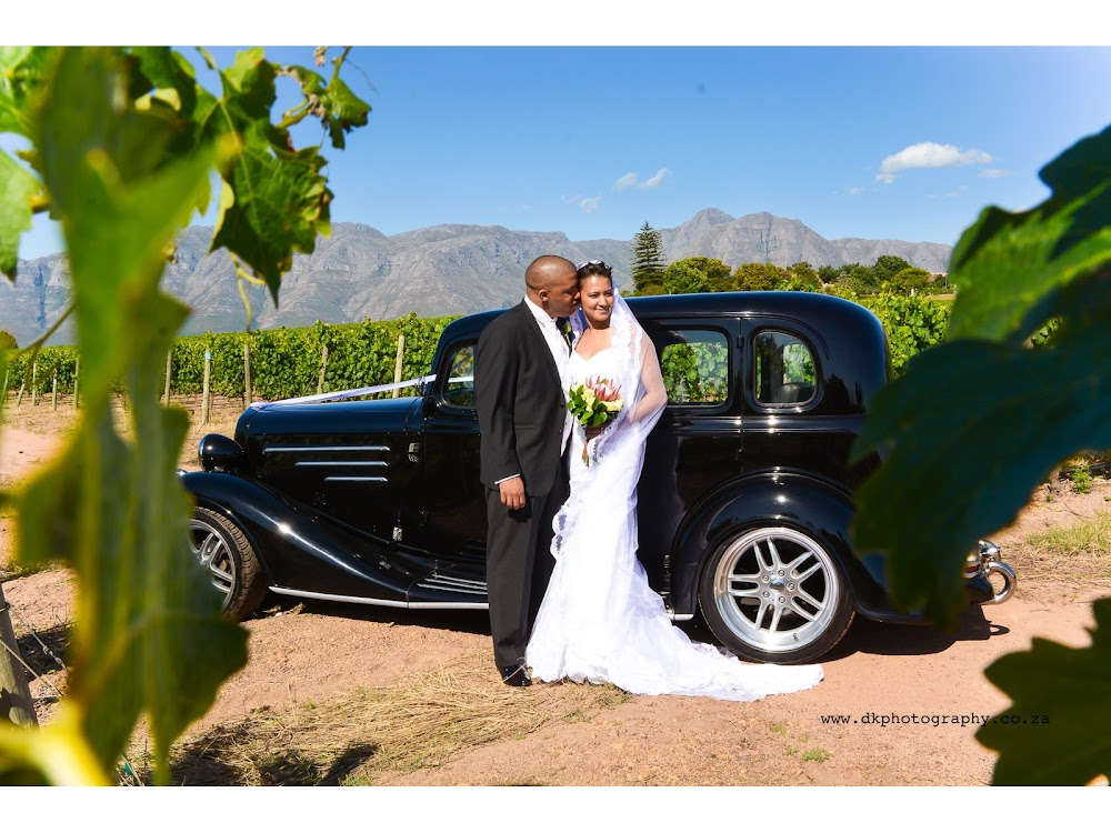 DK Photography Slideshow-261 Lawrencia & Warren's Wedding in Forest 44, Stellenbosch  Cape Town Wedding photographer
