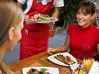 Sfaturi pentru reducerea grasimilor in viata de zi cu zi - la micul dejun, restaurant si petreceri