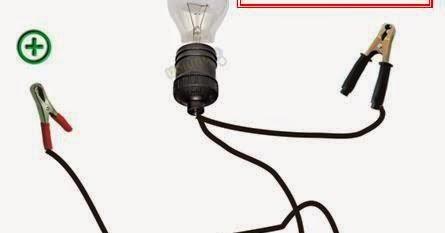 32294746e24 Corange Automação e Informática.  Como fazer carregador caseiro de ...