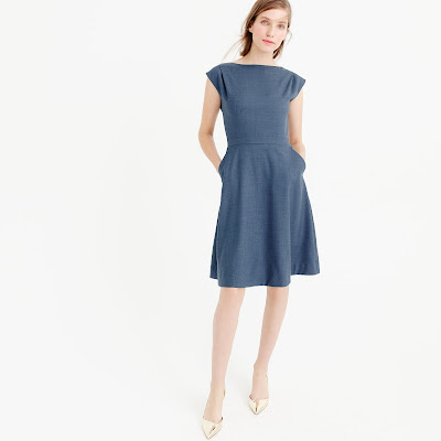https://www.jcrew.com/womens_category/dresses/weartowork/PRDOVR~E4684/E4684.jsp?color_name=hthr-baltic