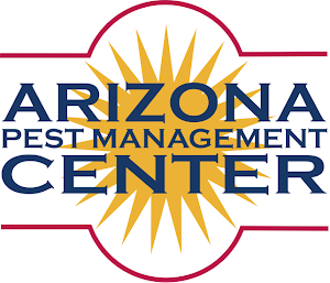 Arizona Pest Management Center