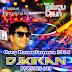 Osey Ramulamma 3 m@@r 2014 Dj Mix By Djkiran