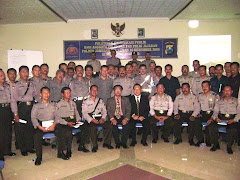 Training PSC