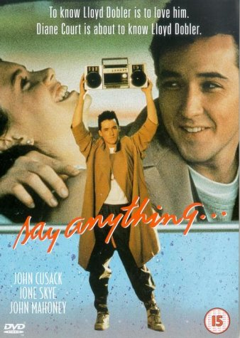 Best John Cusack Movie Quotes. QuotesGram